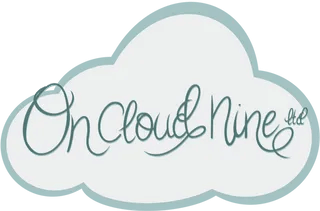 On Cloud Nine Ltd